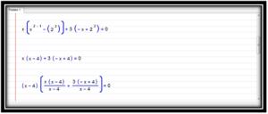 algebrator 7